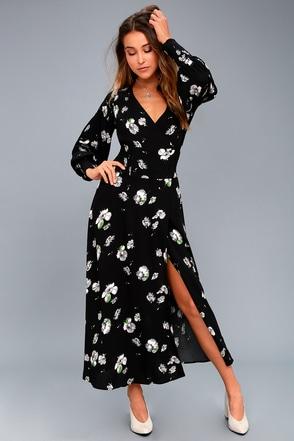 Style my dress xsmall