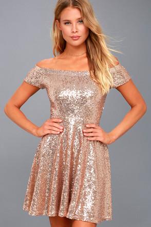 Short dress pictures