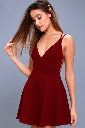 Html color codes christmas red dress