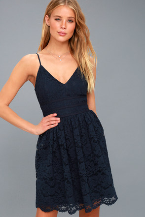 Day Wedding Guest Dresses And Attire