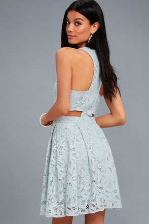 lace dresses find the perfect lace amp crochet dress at lulus