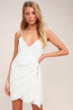 Semi formal dresses summer 2018 popular