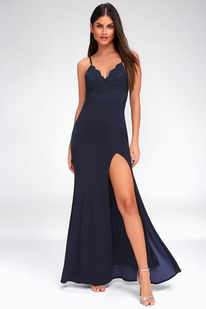 day wedding guest dresses and wedding guest attire | lulus