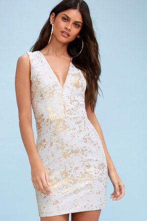 This Season S Hottest Holiday Cocktail Dresses For Women