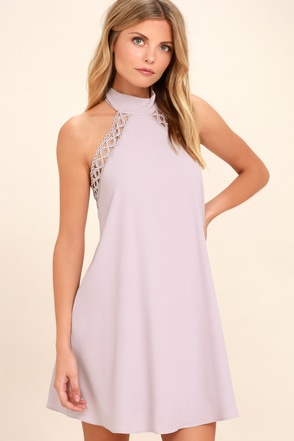 White Cocktail Dresses for Women
