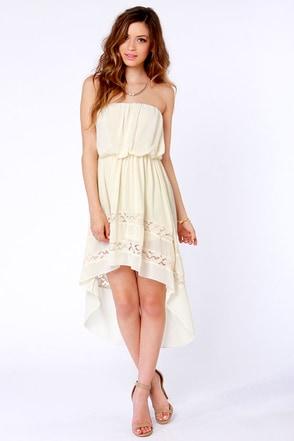 Shop a great selection of Dresses for Women at Nordstrom Rack. Find designer Dresses.