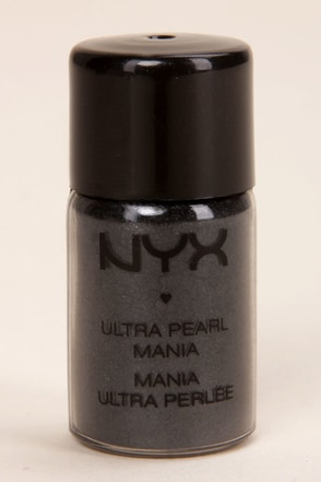 NYX Nude Loose Pearl Eye Shadow