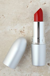 image The Balm Girls Mia Moore Red Lipstick