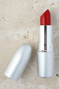 The Balm Girls Mia Moore Red Lipstick