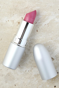 The Balm Girls Anita Boytoy Frost Pink Lipstick at Lulus.com!