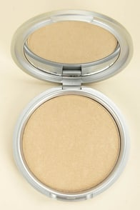 The Balm Mary-Lou Manizer Highlighter Shadow at Lulus.com!