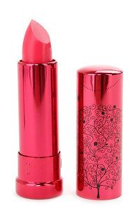 100% Pure Primrose Pomegranate Oil Lipstick at Lulus.com!