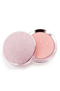 100% Pure Pink Champagne Fruit Pigmented Luminizer at Lulus.com!