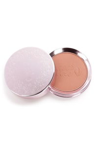 100% Pure Pretty Naked Fruit Pigmented Blush Powder at Lulus.com!