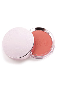 100% Pure Healthy Fruit Pigmented Blush Powder at Lulus.com!