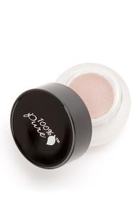 100% Pure Aruba Satin Cream Eye Shadow at Lulus.com!