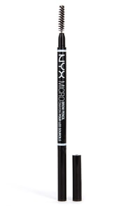NYX Auburn Micro Brow Pencil at Lulus.com!