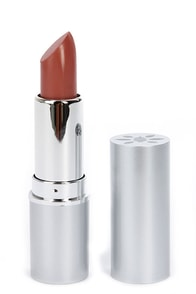 Honeybee Gardens Truly Natural Bombshell Mauve Lipstick at Lulus.com!