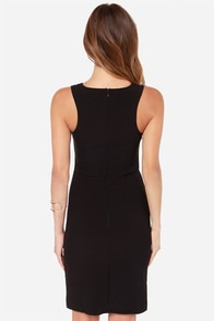 LULUS Exclusive Chasing Dreams Black Lace Midi Dress at Lulus.com!