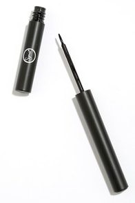 Sigma Line Ace Legend Black Liquid Eye Liner