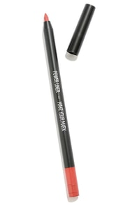 Sigma Power Liner Make Your Mark Red Lip Liner