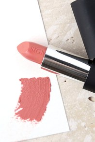 Sigma Power Stick In Spades Pink Lipstick
