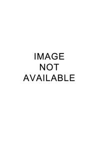 Japonesque High-Impact Eyelash Curler
