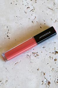 Japonesque 02 Coral Pro Performance Lip Lacquer
