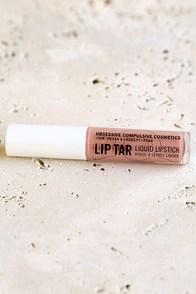 Obsessive Compulsive Cosmetics Interlace Nude Lip Tar