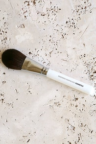 Obsessive Compulsive Cosmetics 001 Large Powder Brush