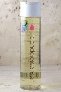 Beautyblender Liquid Blendercleanser 10 oz.
