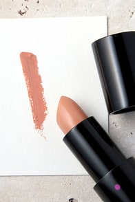 ARDENCY INN Modster Supercharged Whisper Nude Lip Color
