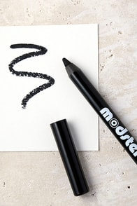 ARDENCY INN Modster Smooth Ride Supercharged Black Eye Liner