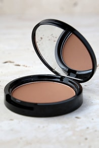 NYX Dark Tan Matte Bronzer Powder