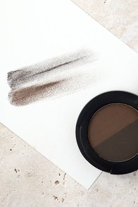 Sigma Brow Powder Duo Dark