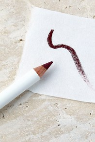 Obsessive Compulsive Cosmetics Lydia Mauve Colour Pencil