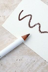 Obsessive Compulsive Cosmetics Sebastian Taupe Colour Pencil