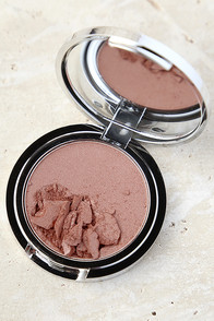 FACE Stockholm Worship Peach Powder Blush