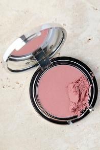 FACE Stockholm Shamballa Pink Powder Blush