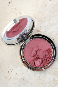 FACE Stockholm Splendid Rose Pink Powder Blush