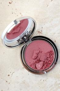 FACE Stockholm Splendid Rose Pink Powder Blush