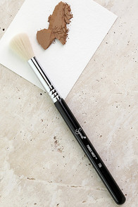 Sigma F06 Powder Sweep Makeup Brush
