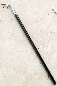 Sigma B12 Bent Liner Makeup Brush