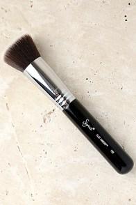 Sigma F80 Flat Kabuki Makeup Brush