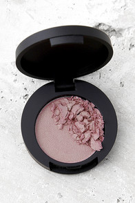 FACE Stockholm #45 Pink Pearl Eyeshadow