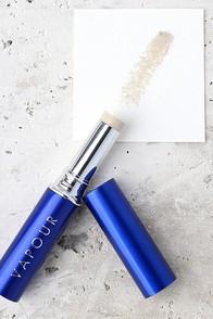 Vapour Organic Beauty Mesmerize Gilt Gold Eye Color Radiant