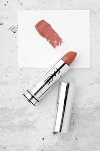 FACE Stockholm Mocha Light Brown Cream Lipstick