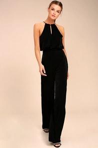 Cute Fuchsia Dress - Swing Dress - Caged Dress