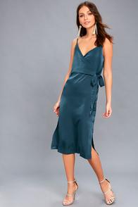 Lovely Burgundy Dress Lace Dress Lace Skater Dress