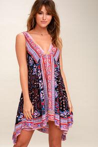 Black Dress Maxi Dress Sleeveless Dress 40 00